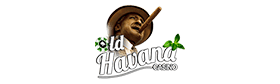 Old Havana Mobile Casinos
